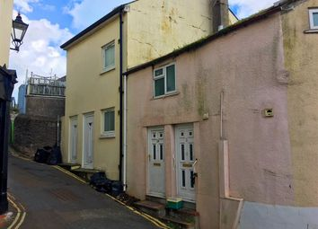 Thumbnail Studio to rent in Church Hill East, Brixham