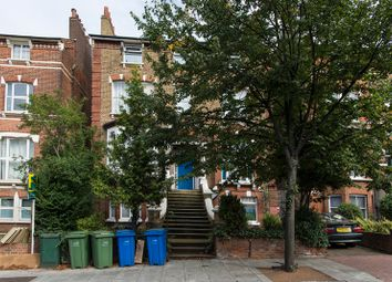 Thumbnail 3 bed flat for sale in Lordship Lane, London, London