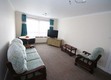 2 bed flat for sale in Randolph Court, Buckhaven, Leven KY8