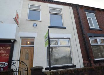 Thumbnail 3 bed terraced house to rent in Plodder Lane, Farnsworth, Bolton