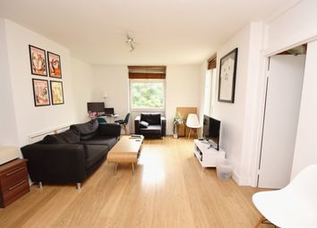 3 bed maisonette to rent in Guildford Road, London SW8
