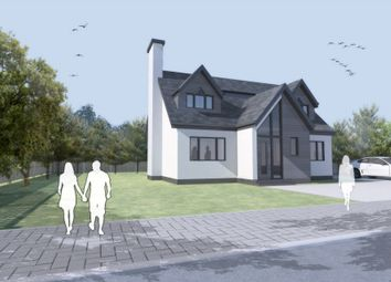 Thumbnail Land for sale in Pennine Way, Briefield