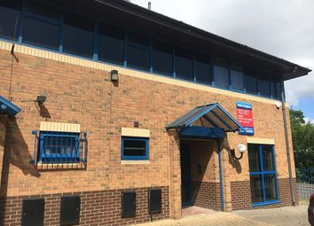 Thumbnail Office to let in Unit 16, Pavilion Business Park, Royds Hall Road, Leeds