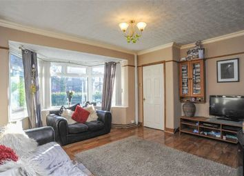 2 bed semi-detached house for sale in Lilac Avenue, Swinton, Manchester M27