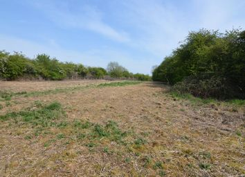 Thumbnail Farm for sale in Station Road, South Elmsall, Pontefract