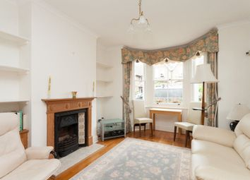 Thumbnail 2 bed property to rent in Thurstan Road, London