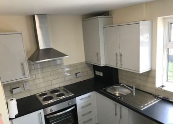 Thumbnail 4 bed terraced house to rent in Ben Tillet Close, Barking