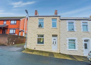 Thumbnail 2 bed end terrace house for sale in John Street, Barry, Vale Of Glamorgan