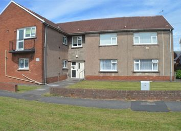 Thumbnail 2 bed flat for sale in 6, Hogarth House, Hogarth Place, Port Talbot, West Glamorgan