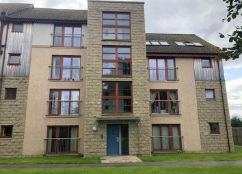 Thumbnail 2 bedroom flat to rent in Moravia Apartments, Elgin, Moray