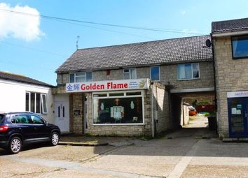2 bed flat to rent in Littlemoor Road, Preston, Weymouth DT3