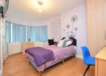 Thumbnail 1 bed detached house to rent in Preston Road, Wembley, Middlesex