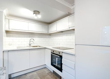 1 bed flat to rent in 298 St. Georges Road, St. Georges Cross, Glasgow G3