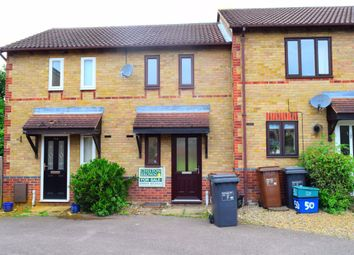 Thumbnail 1 bed property to rent in Braemar Crescent, Northampton
