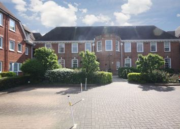 Belvedere Court, Hoddesdon EN11. 1 bed flat for sale