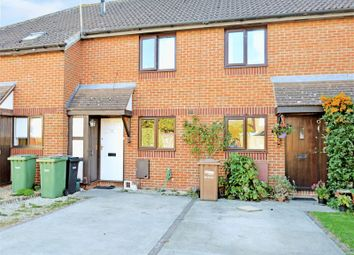 Thumbnail 2 bed property for sale in Balliol Drive, Didcot