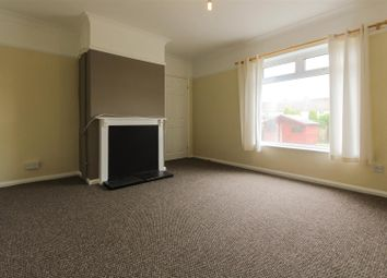Thumbnail 3 bed property to rent in Amethyst Road, Fairwater, Cardiff
