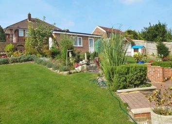 Thumbnail 5 bed detached house for sale in Eldred Avenue, Brighton