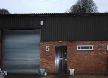 Thumbnail Property to rent in Gloucester Road, Mitcheldean