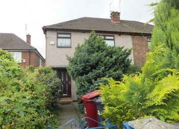 Thumbnail 3 bed semi-detached house for sale in Deepfield Drive, Huyton, Liverpool