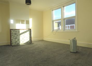 Thumbnail 4 bed flat to rent in North Street, Bedminster, Bristol