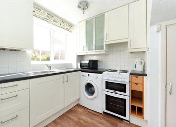 Thumbnail 1 bed property to rent in Ashdown Way, Balham, London