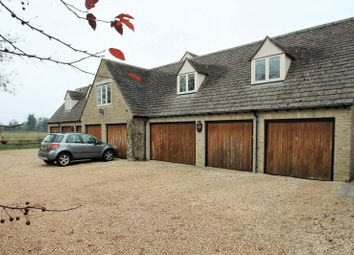 Thumbnail 2 bed property for sale in Lygon Court, Fairford, Gloucestershire.