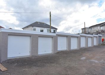 Thumbnail Parking/garage to rent in Alexander Avenue, Eaglesham, Glasgow