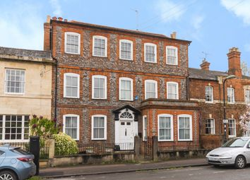 Thumbnail 6 bed town house for sale in Wood Street, Wallingford
