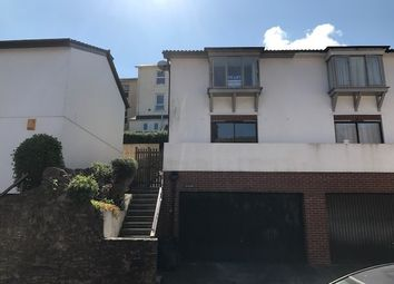 Thumbnail 3 bedroom semi-detached house to rent in Pennsylvania Road, Torquay