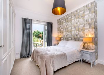 Thumbnail 2 bed flat to rent in James Avenue, Gladstone Park