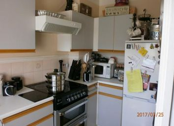 Thumbnail 2 bed terraced house to rent in Routh Court, Feltham, London