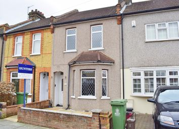 Thumbnail 3 bed terraced house for sale in Days Lane, Sidcup, Kent