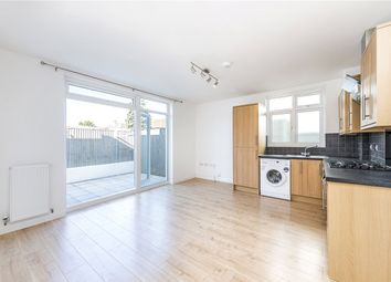 Thumbnail 1 bed flat for sale in Meopham Road, Mitcham