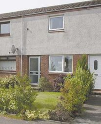 Thumbnail 2 bed terraced house to rent in Forth Grove, Port Seton, Prestonpans