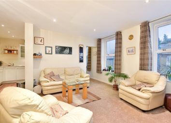 Thumbnail 1 bed flat for sale in North West Apartment, 25 Woodford Road, Watford, Hertfordshire