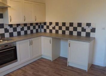 Thumbnail 3 bed flat to rent in Montpelier, Weston-Super-Mare
