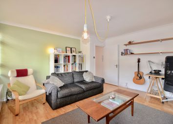 Thumbnail 1 bed flat for sale in Fairview House, Brixton