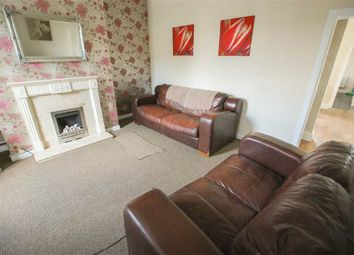 Thumbnail 2 bed end terrace house for sale in Walshaw Road, Elton, Bury