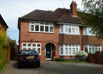 Thumbnail  Property to rent in Mays Close, Earley, Reading