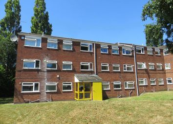 2 bed flat to rent in Clent Way, Birmingham B32