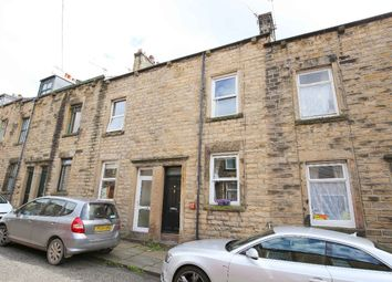 Thumbnail 3 bed terraced house for sale in Greenfield Street, Lancaster