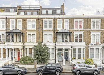 Thumbnail 1 bedroom flat for sale in Sinclair Road, London