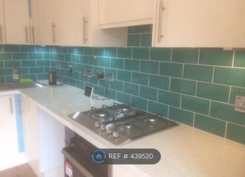Thumbnail 4 bed maisonette to rent in Walmer Terrace, London