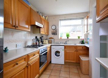 Thumbnail 3 bed property to rent in Wormholt Road, Shepherd's Bush