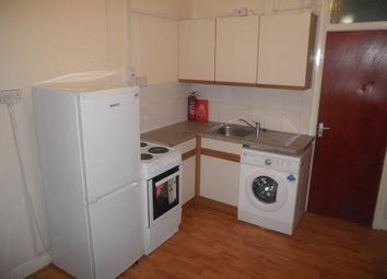 Thumbnail 1 bed flat to rent in Mundy Place, Cathays