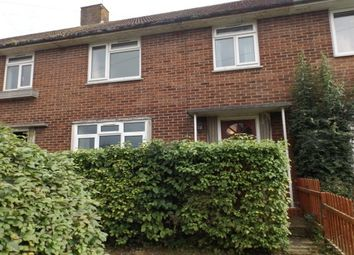 Thumbnail 5 bed property to rent in Winnall Manor Road, Winchester