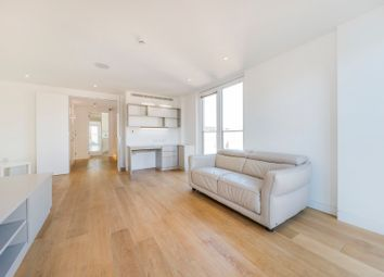 Thumbnail 2 bed flat for sale in The Bedford, Bedford Court, London