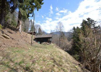 Thumbnail 1 bedroom chalet for sale in Chalet Troglodythe, Villars Sur-Ollon, Vaud, Switzerland