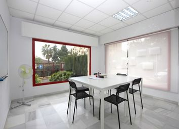 Thumbnail Commercial property for sale in Spain, Málaga, Marbella